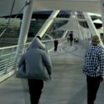 Redbull - Perspective Skateboard6