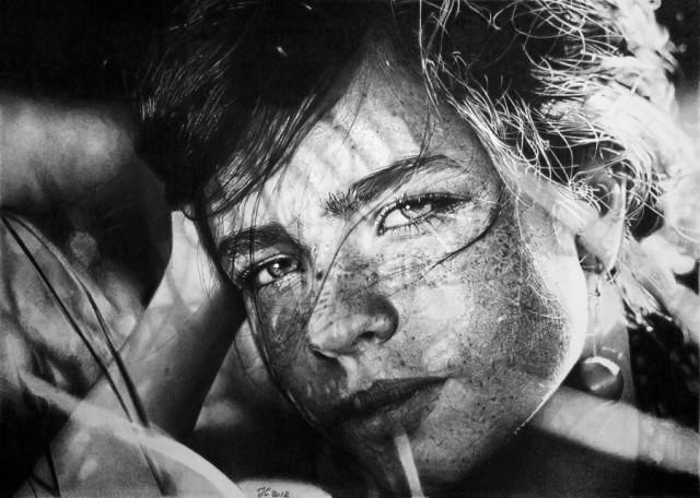 inspiration-pencil-portrait-franco-clun