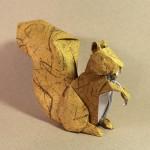 Impressive Paper Origam2