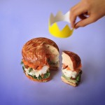 Fat Furious Burger-1