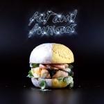Fat Furious Burger-19