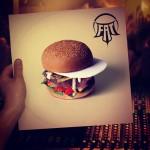 Fat Furious Burger-9