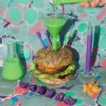 Fat Furious Burger2