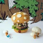 Fat Furious Burger6