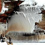 Frozen Vision 10 Barbara Alwes