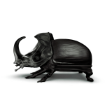 3D Printed Animal Chair Miniatures17