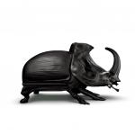 3D Printed Animal Chair Miniatures18