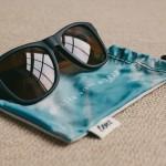 Tens Tinted Sunglasses Instagram Vision  1