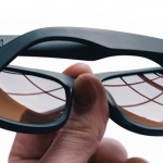Tens Tinted Sunglasses Instagram Vision  2