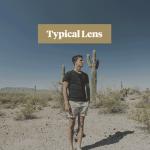 Tens Tinted Sunglasses Instagram Vision  4