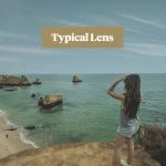 Tens Tinted Sunglasses Instagram Vision  6