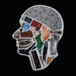 heads-1