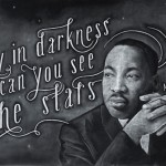 lutherking-1
