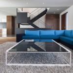 residence_nguyen_atelier_moderno_011