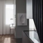 residence_nguyen_atelier_moderno_041