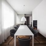 residence_nguyen_atelier_moderno_061