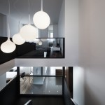 residence_nguyen_atelier_moderno_091