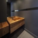residence_nguyen_atelier_moderno_101