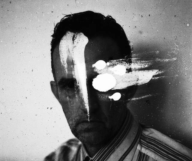 Photography By Jack Davison