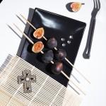 Goth Food Still Lives-3