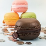 Appetizing Sweets Coin Purses-1