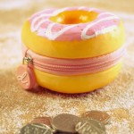 Appetizing Sweets Coin Purses-10 copie