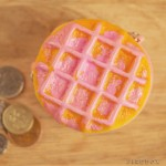 Appetizing Sweets Coin Purses-14