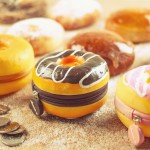 Appetizing Sweets Coin Purses-7