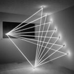 Geometric Visuals Installation_0