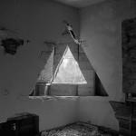 Geometric Visuals Installation_5