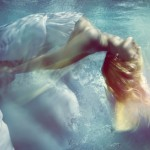 Dreamlike Underwater Series-8