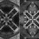 creaturesgodsandarchitectures-0