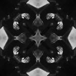 creaturesgodsandarchitectures-11