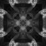 creaturesgodsandarchitectures-14