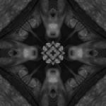 creaturesgodsandarchitectures-3