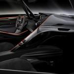 Aston Martin V12 Vulcan 9