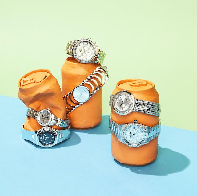 Playdough Set Design by Mathilde Nivet › Inspiration Now