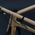 Wooden Bicycle_4
