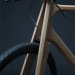 Wooden Bicycle_5