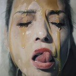 Hyperrealistic Portraits by Mike Dargas_1