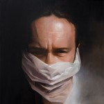 Hyperrealistic Portraits by Mike Dargas_10