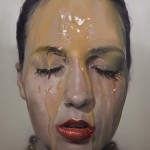 Hyperrealistic Portraits by Mike Dargas_2