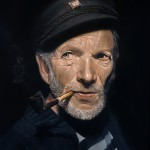 Hyperrealistic Portraits by Mike Dargas_3
