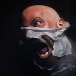 Hyperrealistic Portraits by Mike Dargas_7
