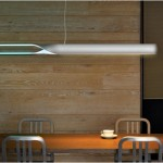 Inifinite Led Suspension Lamp_0