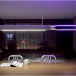 Inifinite Led Suspension Lamp_3
