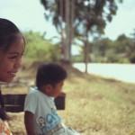 A Slowmotion Travel Through South Asia10