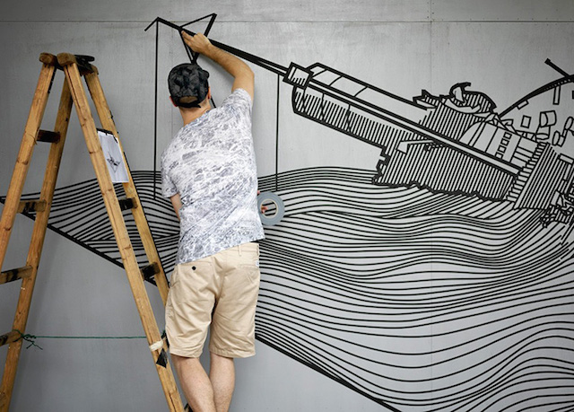 inspiration-tape-street-art-buff-diss