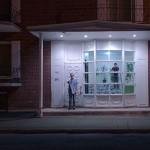 People Series by François Ollivier-13