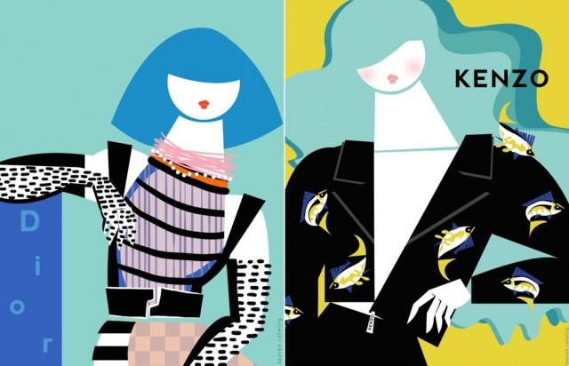 inspiration-lauren-rolwing-illustration